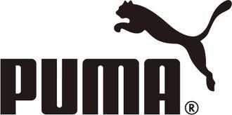 プーマジャパン株式会社