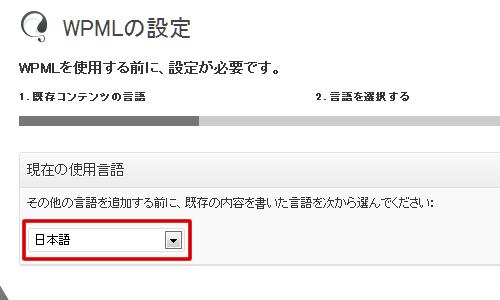 WPML_Setup1