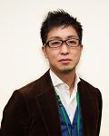 ikeyama_hideto
