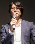 noguchi_ryuuji