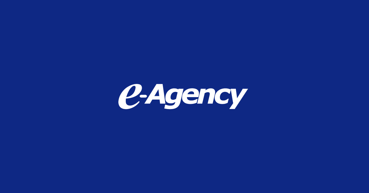 OGP e-agency