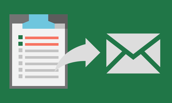 excel_mail