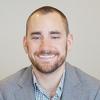 Dan Glazer (Director of Partnerships)