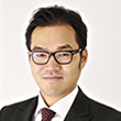 岩田 進(株式会社ロックオン 代表取締役社長)