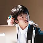 speaker06