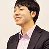 木村 俊朗