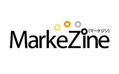 markezine-400x250