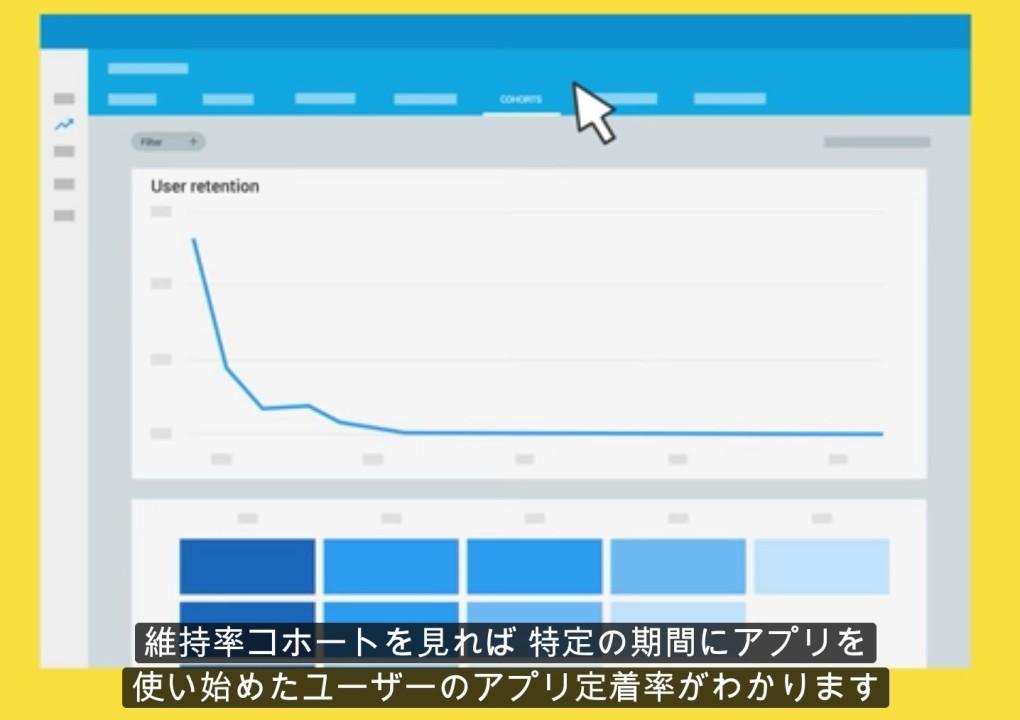 スクリーンショット 2016-05-20 13.50.46