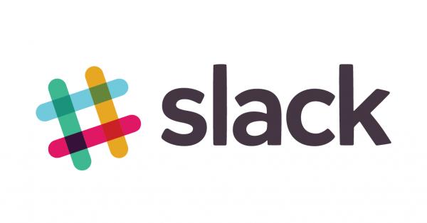 slack-728x460