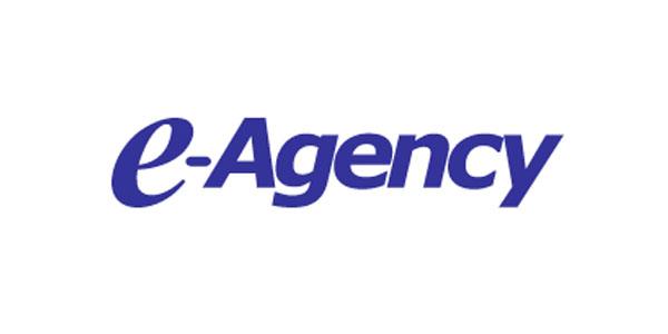 spk042_logo