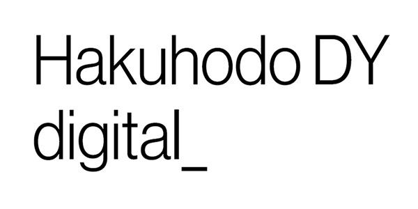 spk102_logo