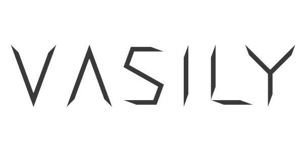 spk154_logo