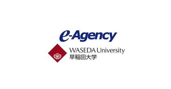 waseda_eagency