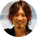 taik_memberkanayama