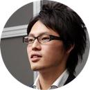 taik_memberkougo