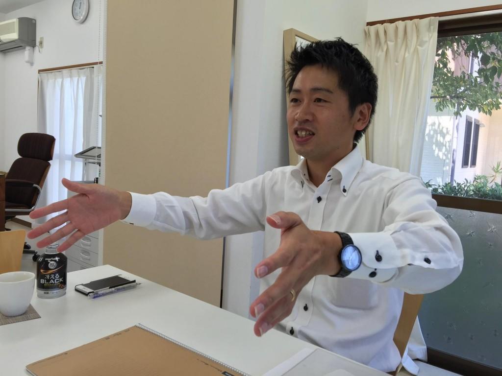 takamatsu_shikenya_keisuke_01